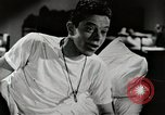 Image of American sailors United States USA, 1945, second 52 stock footage video 65675031667