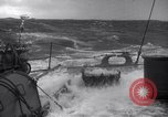 Image of Sailors chop ice from Japanese light cruiser Aleutians, 1942, second 45 stock footage video 65675031671