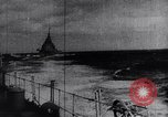 Image of Japanese naval operations Pacific Ocean, 1941, second 24 stock footage video 65675031672