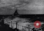 Image of Japanese naval operations Pacific Ocean, 1941, second 26 stock footage video 65675031672