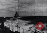 Image of Japanese naval operations Pacific Ocean, 1941, second 27 stock footage video 65675031672