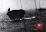 Image of Japanese naval operations Pacific Ocean, 1941, second 61 stock footage video 65675031672