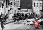 Image of Superior German forces threaten British Army in France United Kingdom, 1940, second 5 stock footage video 65675031680