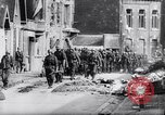 Image of Superior German forces threaten British Army in France United Kingdom, 1940, second 7 stock footage video 65675031680