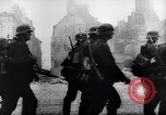 Image of Superior German forces threaten British Army in France United Kingdom, 1940, second 8 stock footage video 65675031680