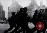 Image of Superior German forces threaten British Army in France United Kingdom, 1940, second 9 stock footage video 65675031680