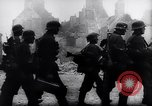 Image of Superior German forces threaten British Army in France United Kingdom, 1940, second 10 stock footage video 65675031680