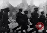 Image of Superior German forces threaten British Army in France United Kingdom, 1940, second 11 stock footage video 65675031680