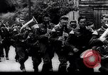 Image of Superior German forces threaten British Army in France United Kingdom, 1940, second 12 stock footage video 65675031680