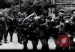 Image of Superior German forces threaten British Army in France United Kingdom, 1940, second 13 stock footage video 65675031680