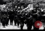 Image of Superior German forces threaten British Army in France United Kingdom, 1940, second 14 stock footage video 65675031680
