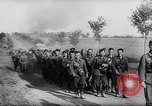 Image of Superior German forces threaten British Army in France United Kingdom, 1940, second 16 stock footage video 65675031680