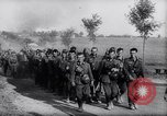 Image of Superior German forces threaten British Army in France United Kingdom, 1940, second 17 stock footage video 65675031680