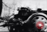 Image of Superior German forces threaten British Army in France United Kingdom, 1940, second 23 stock footage video 65675031680