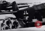 Image of Superior German forces threaten British Army in France United Kingdom, 1940, second 33 stock footage video 65675031680