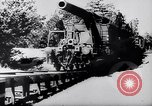 Image of Superior German forces threaten British Army in France United Kingdom, 1940, second 37 stock footage video 65675031680