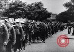 Image of Superior German forces threaten British Army in France United Kingdom, 1940, second 50 stock footage video 65675031680