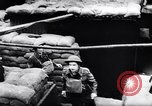 Image of British women in wartime United Kingdom, 1940, second 23 stock footage video 65675031681