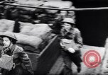 Image of British women in wartime United Kingdom, 1940, second 24 stock footage video 65675031681