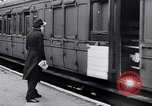 Image of British women in wartime United Kingdom, 1940, second 31 stock footage video 65675031681