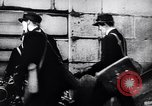Image of British women in wartime United Kingdom, 1940, second 38 stock footage video 65675031681
