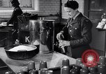 Image of British women in wartime United Kingdom, 1940, second 46 stock footage video 65675031681
