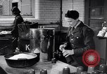 Image of British women in wartime United Kingdom, 1940, second 47 stock footage video 65675031681