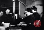 Image of British women in wartime United Kingdom, 1940, second 54 stock footage video 65675031681