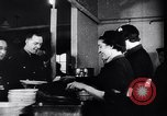 Image of British women in wartime United Kingdom, 1940, second 55 stock footage video 65675031681
