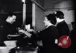 Image of British women in wartime United Kingdom, 1940, second 56 stock footage video 65675031681