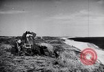 Image of British defense during Battle of Britain United Kingdom, 1940, second 6 stock footage video 65675031682