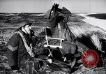 Image of British defense during Battle of Britain United Kingdom, 1940, second 7 stock footage video 65675031682