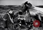 Image of British defense during Battle of Britain United Kingdom, 1940, second 9 stock footage video 65675031682