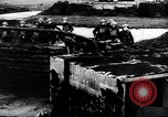 Image of British defense during Battle of Britain United Kingdom, 1940, second 10 stock footage video 65675031682