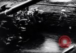 Image of British defense during Battle of Britain United Kingdom, 1940, second 13 stock footage video 65675031682