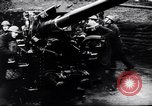 Image of British defense during Battle of Britain United Kingdom, 1940, second 14 stock footage video 65675031682