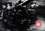 Image of British defense during Battle of Britain United Kingdom, 1940, second 15 stock footage video 65675031682