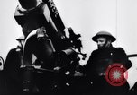 Image of British defense during Battle of Britain United Kingdom, 1940, second 16 stock footage video 65675031682