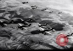 Image of British defense during Battle of Britain United Kingdom, 1940, second 27 stock footage video 65675031682