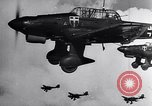 Image of British defense during Battle of Britain United Kingdom, 1940, second 32 stock footage video 65675031682