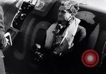 Image of Battle of Britain United Kingdom, 1940, second 1 stock footage video 65675031684