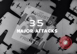 Image of Battle of Britain United Kingdom, 1940, second 4 stock footage video 65675031684