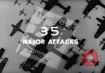Image of Battle of Britain United Kingdom, 1940, second 5 stock footage video 65675031684