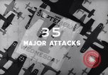 Image of Battle of Britain United Kingdom, 1940, second 6 stock footage video 65675031684