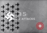 Image of Battle of Britain United Kingdom, 1940, second 7 stock footage video 65675031684