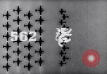 Image of Battle of Britain United Kingdom, 1940, second 12 stock footage video 65675031684