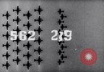 Image of Battle of Britain United Kingdom, 1940, second 13 stock footage video 65675031684