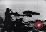 Image of Battle of Britain United Kingdom, 1940, second 19 stock footage video 65675031684