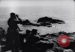 Image of Battle of Britain United Kingdom, 1940, second 20 stock footage video 65675031684