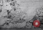 Image of Battle of Britain United Kingdom, 1940, second 51 stock footage video 65675031684